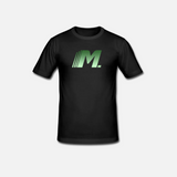 Money Motors v2 / t-shirt