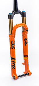 FOX FACTORY 32 STEP CAST 29ER FORK - Sportopia Cycles