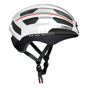 CASCO - FULL AIR LARGE ( 59CM - 63CM ) HELMET - Sportopia Cycles
