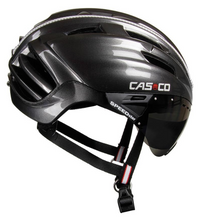 Load image into Gallery viewer, CASCO - SPEEDSTER TC PLUS LARGE ( 57CM - 61CM )HELMET - Sportopia Cycles