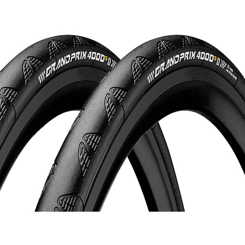 CONTINENTAL GP4000 TYRE - Sportopia Cycles