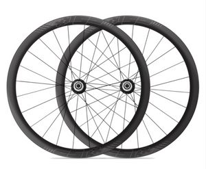 CSIXX - 700 40 ROAD WHEELSET - Sportopia Cycles