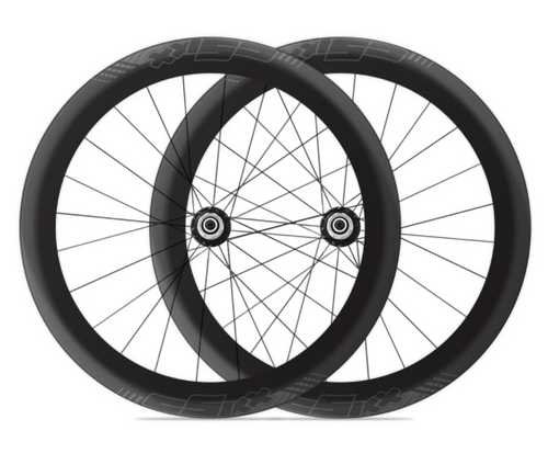 CSIXX - 700 60 ROAD WHEELSET - Sportopia Cycles