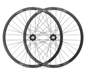 "CSIXX - XCM 3series 29"" WHEELSET - Sportopia Cycles"