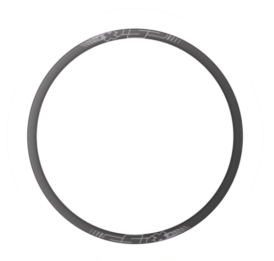 CSIXX - XCM 9series Rim - Sportopia Cycles