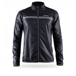 CRAFT FEATHERLIGHT MENS JACKET - Sportopia Cycles