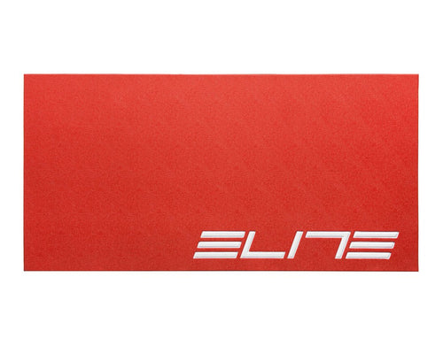 ELITE TRAINING MAT - Sportopia Cycles