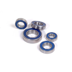 ENDURO MR 2437 34X24X7 BEARING - Sportopia Cycles