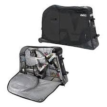 Load image into Gallery viewer, EVOC EXTRA LARGE (XL) BIKE TRAVEL BAG - Sportopia Cycles