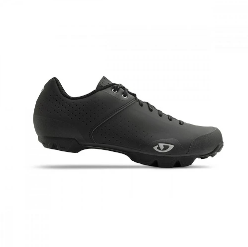 GIRO - PRIVATEER MTB LACE UP SHOES - Sportopia Cycles