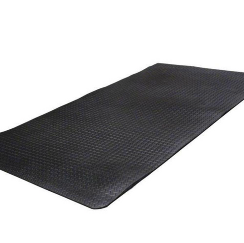 GRABER TRAINING MAT - Sportopia Cycles