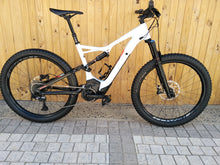 Load image into Gallery viewer, Specialized Levo Ebike (Pre-Owned) - Sportopia Cycles