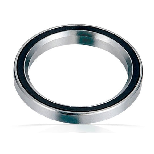 KCNC HEADSET BEARING R413 – 52 MM X 40 MM X 7MM X 45° - Sportopia Cycles