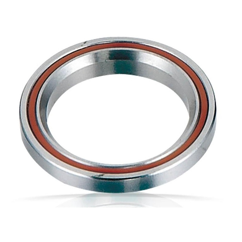 KCNC UPPER HEADSET BEARING R418 – 41.8MM X 30.1MM X 8MM X 45º - Sportopia Cycles