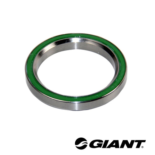 KCNC HEADSET BEARING R443 GIANT OVERDRIVE 2 – 41.8MM X 32.8MM X 6MM X 45º - Sportopia Cycles