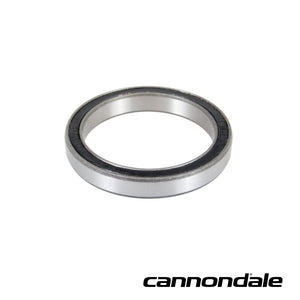 KCNC HEADSET BEARING B543 CANNONDALE – 39.68MM X 50.8MM X 7.14MM - Sportopia Cycles