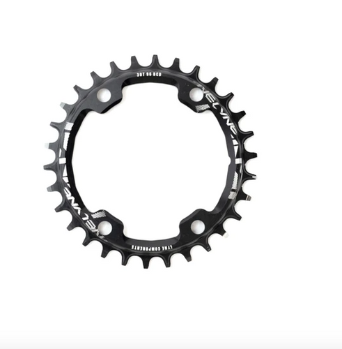 LYNE COMPONENTS - 96 BCD CHAINRING 30T - Sportopia Cycles