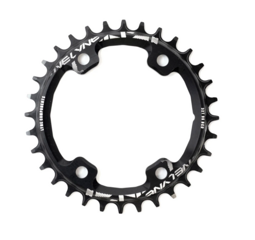 LYNE COMPONENTS - 96 BCD CHAINRING 32T - Sportopia Cycles