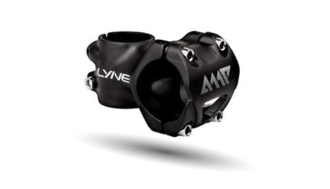 LYNE COMPONENTS AMP 35 STEM 45MM - Sportopia Cycles