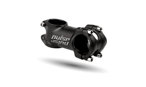 LYNE COMPONENTS PULSE STEM 60MM - Sportopia Cycles