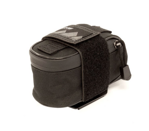 LYNE COMPONENTS STASH BAG + BASE & STRAP - Sportopia Cycles