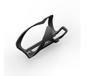 LYNE COMPONENTS SIDE ENTRY BOTTLE CAGE- RIGHT ENTRY - Sportopia Cycles