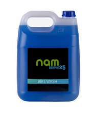 Load image into Gallery viewer, NAMGEAR BIKE WASH ( CARBON FRIENDLY ) - Sportopia Cycles