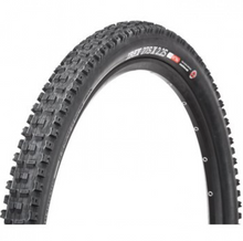 Load image into Gallery viewer, ONZA IBEX 27.5 X 2.25 TUBELESS TYRE - Sportopia Cycles
