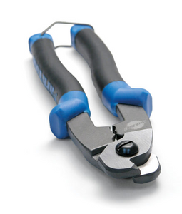 PARKTOOL CN-10C CABLE CUTTER - Sportopia Cycles