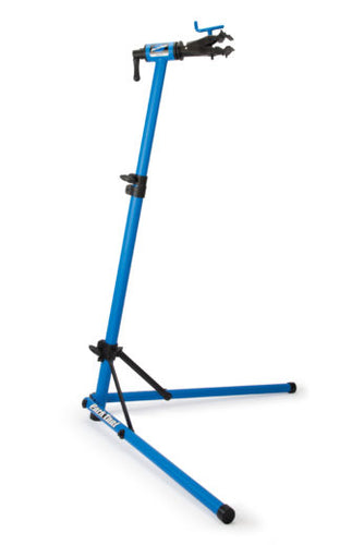 THE PCS-10.2 DELUXE HOME MECHANIC REPAIR STAND - Sportopia Cycles
