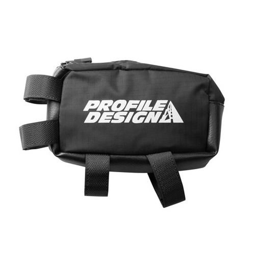 PROFILE DESIGN - E-PACK ZIP SMALL - Sportopia Cycles