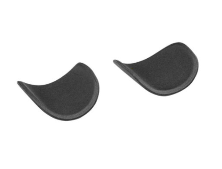 PROFILE DESIGN - HANDLEBAR ARM REST PADS RACE & ERGO 5MM - Sportopia Cycles