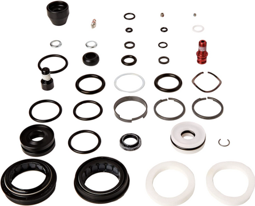 ROCKSHOX - SID/REBA 32MM FULL SERVICE KIT - Sportopia Cycles