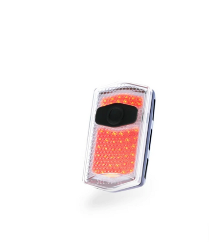 SEE.SENSE ACE REAR LIGHT - Sportopia Cycles