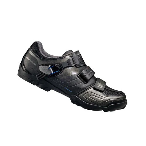 SHIMANO - M089 OFF ROAD CLIP SHOES - Sportopia Cycles
