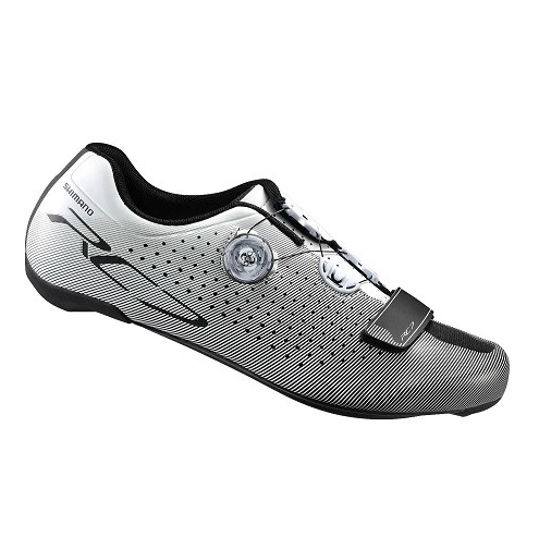 SHIMANO RC 7 ROAD SHOES - Sportopia Cycles