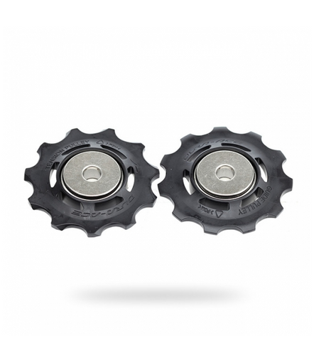 SHIMANO RDM9000/9070 PULLEY WHEEL SET - Sportopia Cycles