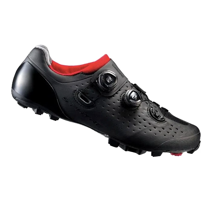 SHIMANO SH-XC9 SHOE - Sportopia Cycles