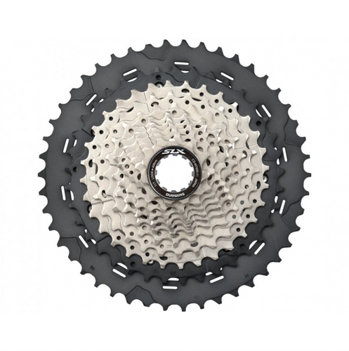 SHIMANO SLX M7000-11 11-46T 11SPEED CASSETTE - Sportopia Cycles