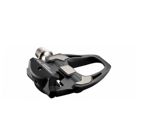 SHIMANO ULTEGRA PD-R8000 SPD CARBON COMPOSITE ROAD PEDALS - Sportopia Cycles
