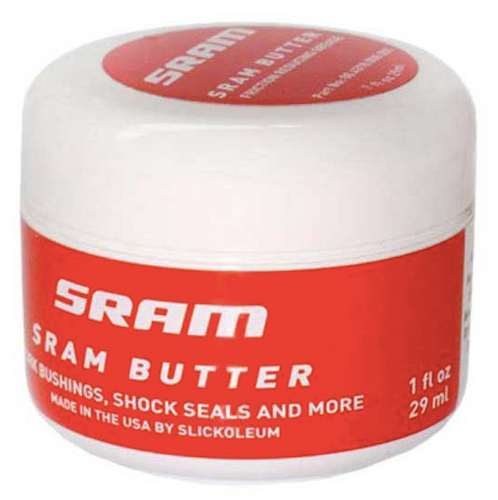 SRAM BUTTER 1 OZ - Sportopia Cycles