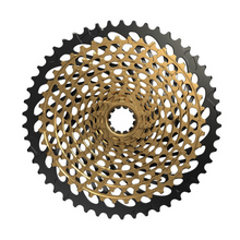 Load image into Gallery viewer, SRAM XX1 EAGLE XG-1299 10-50T CASSETTE - Sportopia Cycles