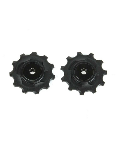 SRAM JOCKEY PULLEY KIT X9/X7 TYPE 2 - Sportopia Cycles