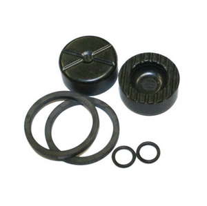 SRAM LEVEL CALIPER PISTON KIT (20MM) (SOLD INDIVIDUALLY) - Sportopia Cycles