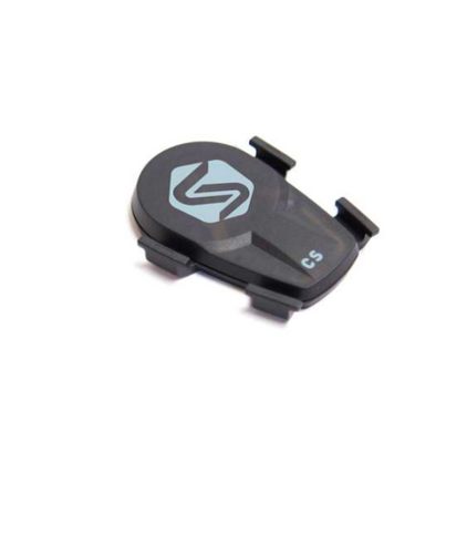 SARIS-  MAGNETLESS SPEED & CADENCE SENSOR - Sportopia Cycles