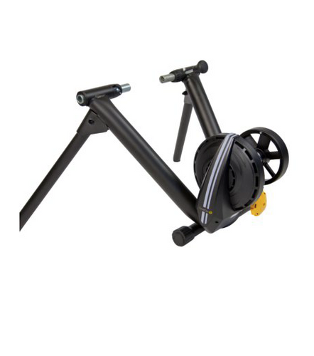 SARIS MAGNUS M2 SMART TRAINER - Sportopia Cycles