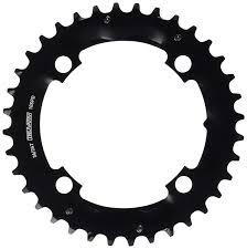 TRUVATIV 104 BCD 32T 10SPEED CHAINRING - Sportopia Cycles