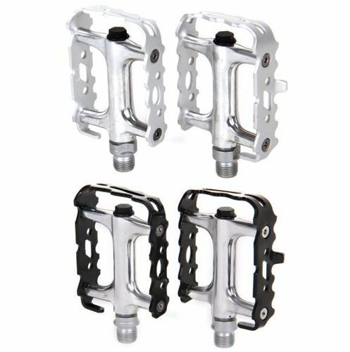 VP 199 LIGHT CRMO PEDAL - Sportopia Cycles