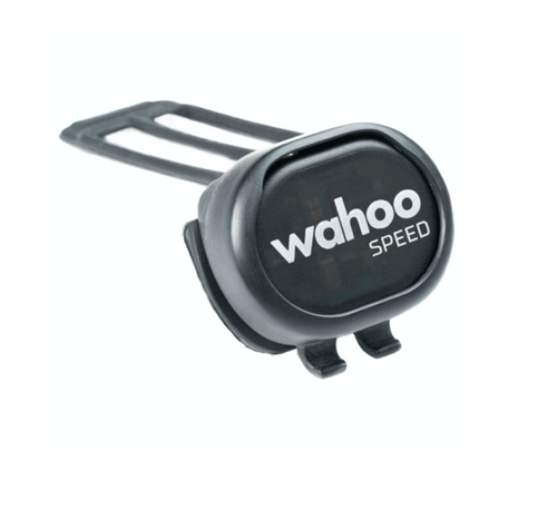 WAHOO RPM SPEED SENSOR - Sportopia Cycles