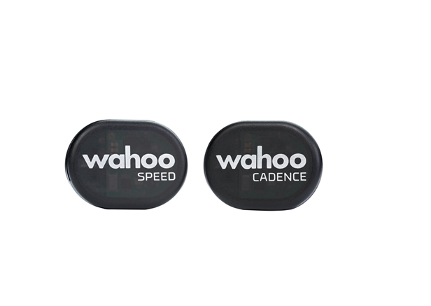 WAHOO SPEED AND CADENCE BUNDLE - Sportopia Cycles